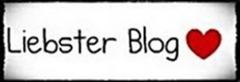 the-liebster-blog-award