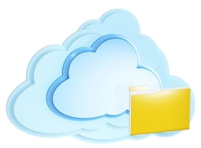 blog cloud backup
