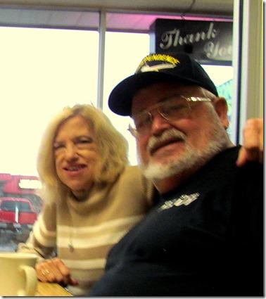 Donna&Sam10-10-14a