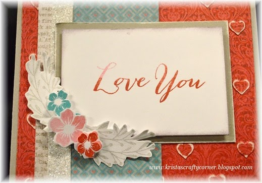 Heartstrings Card_Love You_CU-wording