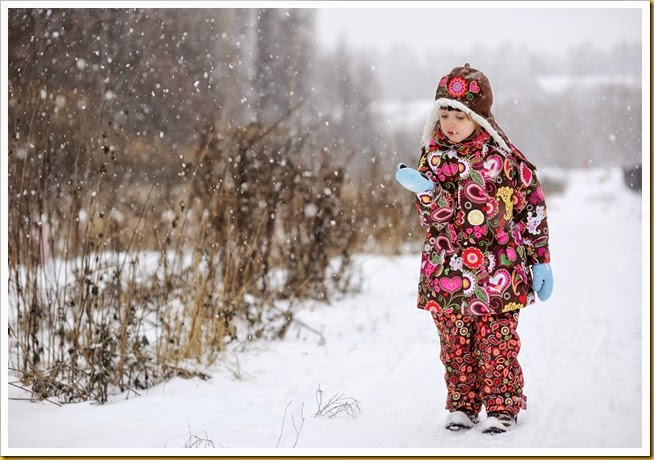 20 Fun Ways to Play in the Snow-Image#3 (1)