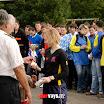 20080525-MSP_Svoboda-300.jpg