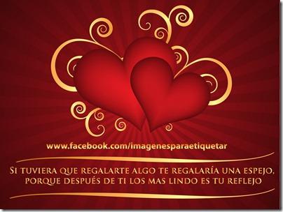 2 frases amor facebook (33)
