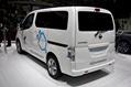 Nissan_e-NV200_2