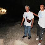 Grotta Agnello foto di Domenico Oliveri