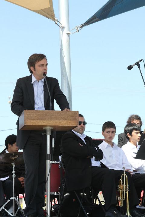 MinistrodeCultura_Dichato.jpg