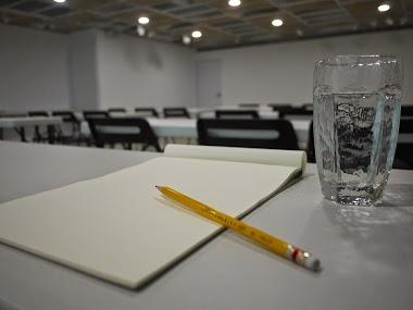 B1 classroom 2.JPG