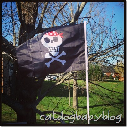 2013-04-06 Will's pirate party (1b)edit