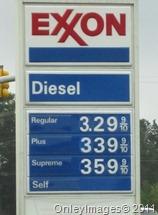 927 gas price2