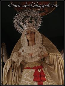 esperanza-motril-pascua-2012-alvaro-abril-(3).jpg