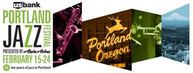 Portland Jazz Fest12