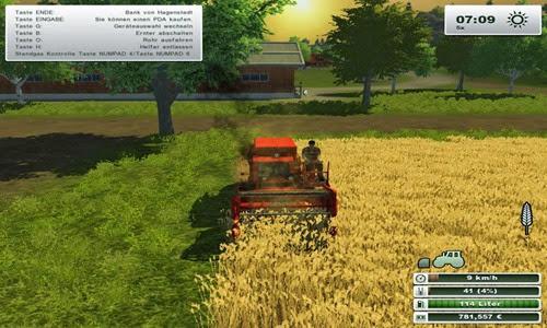 massey-ferguson-830-farming-simulator-2013