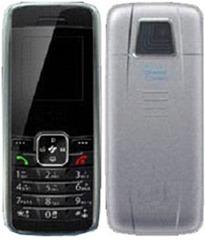 Haier-C210-Mobile