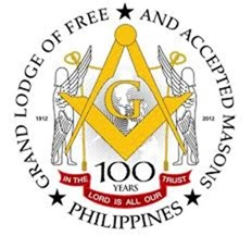 freemasons philippines
