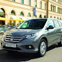 2013-Honda-CR-V-Crossover-New-Photos-6.jpg