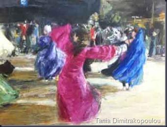 Tania Dimitrakopoulou2