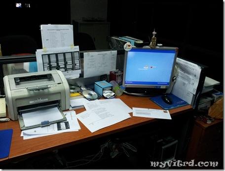 myvitrd office 1