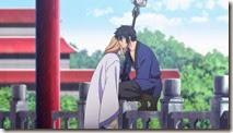 Akatsuki no Yona - 06-28