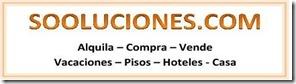 logo sooluciones 1