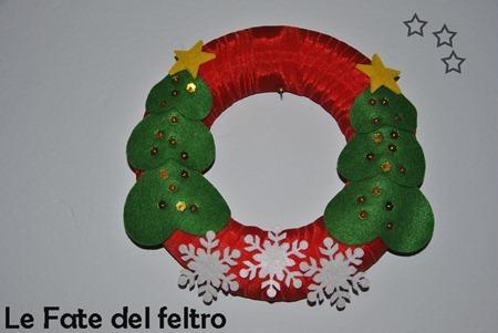 natale 2012 016