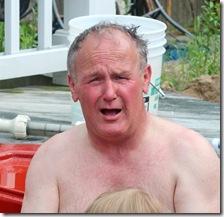 grandpa8