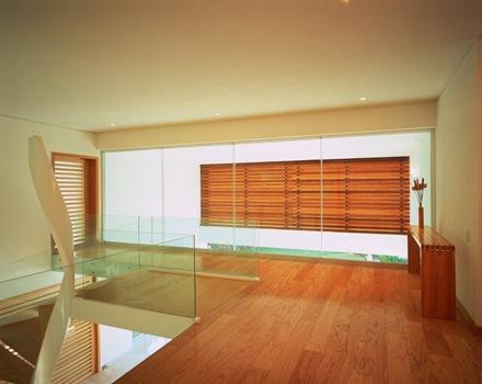 pisos-de-madera-revestimiento-madera
