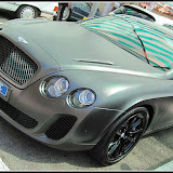 Bentley%2520Continental%2520Supersports%2520Coupe%25203.jpg