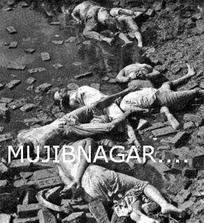 Bangladesh-1971-War_021.jpg