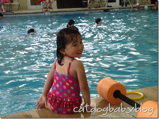 swim june 2013 (5)