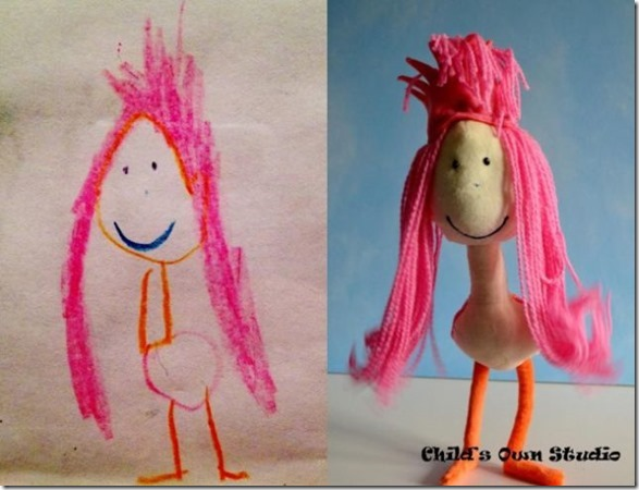 kids-drawings-toys-33