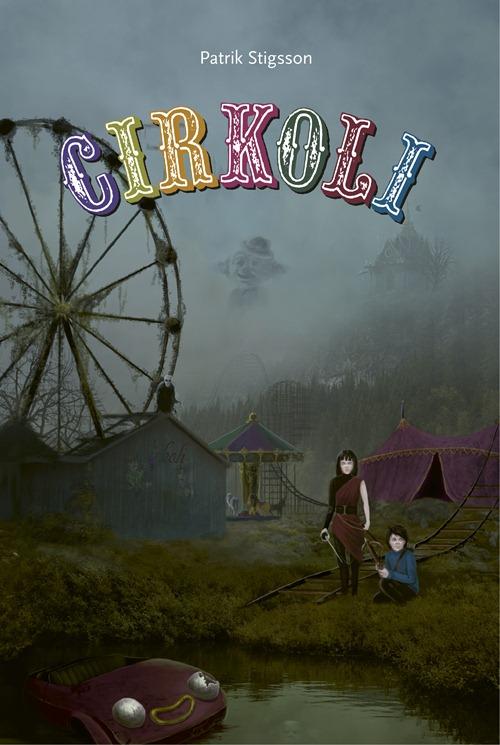 Framsida_Cirkoli