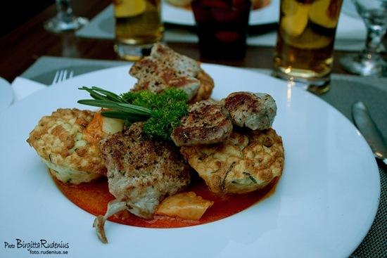 dinner_20110827_4food