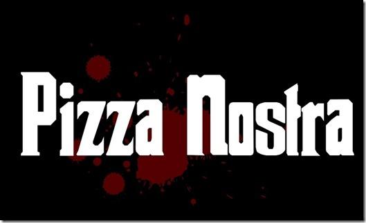 PizzaNostra