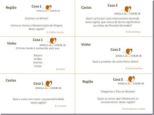 jogo-vinho-portugal-3-vinho-e-delicias