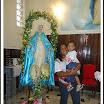 Dia Nsa Gracas -15-2013.jpg