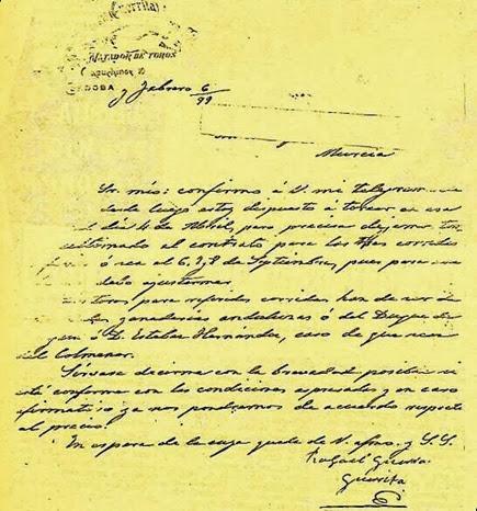 1969-08-12 (p. ER) Carta de Guerrita M01