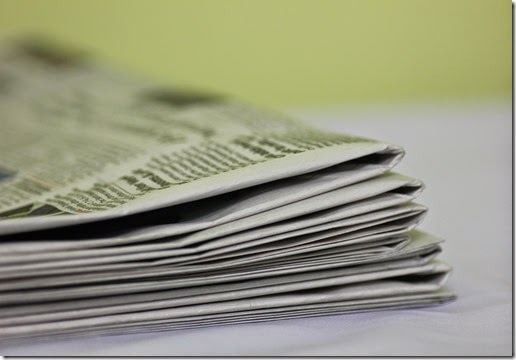 IMG_1234 newspapers