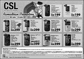CSL-Ramadhan-sales-2011-EverydayOnSales-Warehouse-Sale-Promotion-Deal-Discount