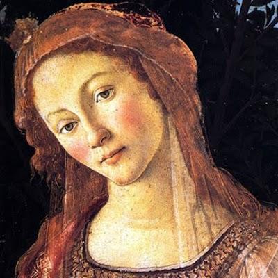 Sandro Botticelli (1445-1510) Spring (2).jpg