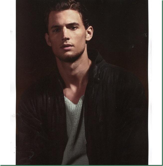 Garrett Neff for Neo 2 Magazine