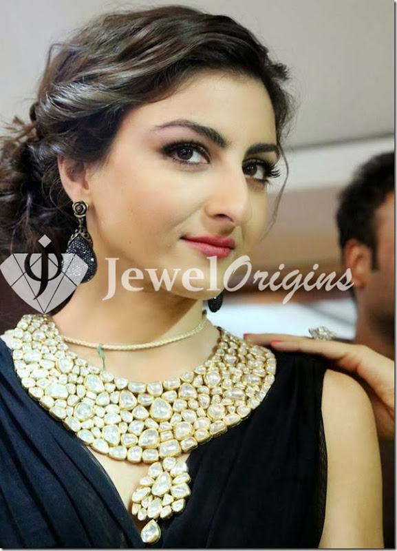 Soha_Ali_Khan_Designer_Necklace