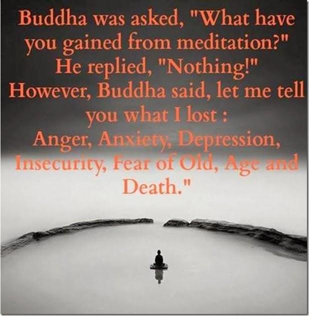 Buddha meditation2013-12-29_104106