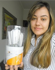 Adriana Lúcia Abreu recebeu um kit com 12 frascos Detox da nossa parceira Smart Life. - Ganhadora%25252520casa%25252520e%25252520ambiente_thumb%2525255B3%2525255D