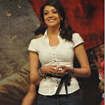 kajal-agarwal-photos-32.jpg