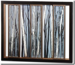 5588 birch shadows 50 x 40 mercana price   503 00