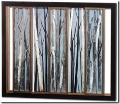 5588 birch shadows 50 x 40 mercana price   503 00