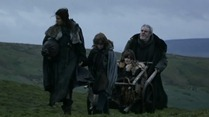 Game.of.Thrones.S02E10.HDTV.x264-ASAP.mp4_snapshot_00.45.20_[2012.06.03_23.02.31]
