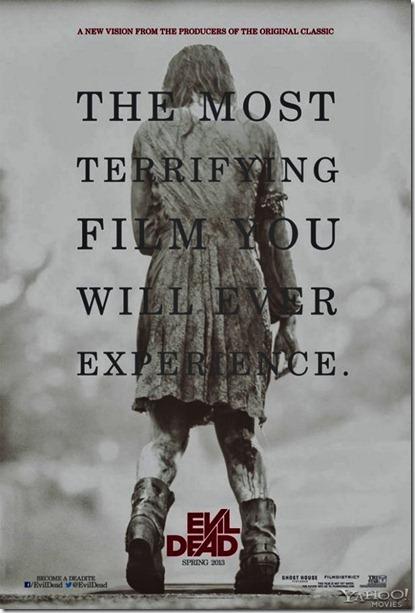 Evil-Dead-Remake-Poster-610x901