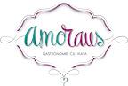 Logo Amoraws.jpg