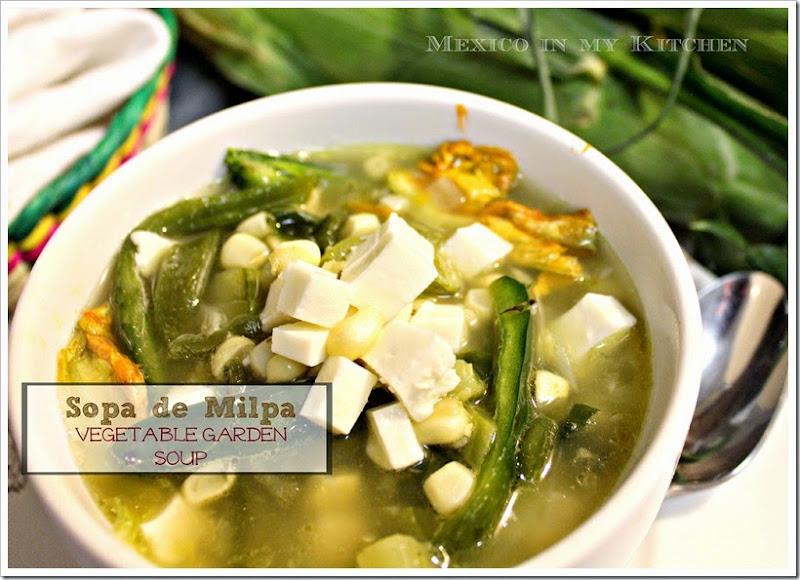 Sopa de MilpaA.jpg
